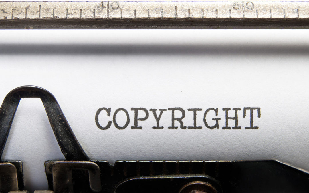 Copyright Ruling Limits Use of Freelance Material