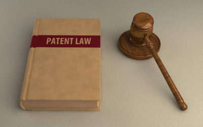Guidelines for Protecting Patentable Inventions