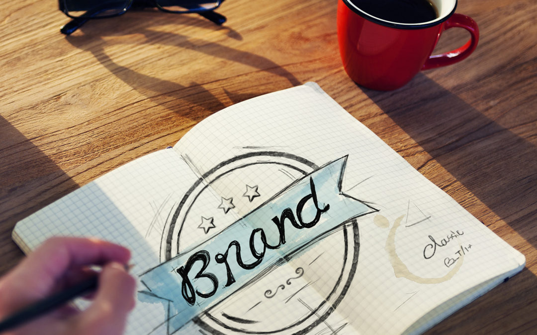 Use It Right or Lose It — Proper Trademark Usage Is Important to Every Business
