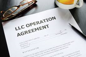 LLC Manager's RIghts
